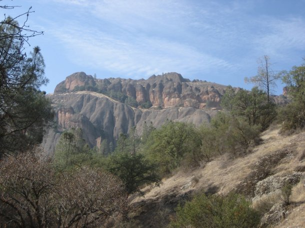 balconies-pinnacles-national-park