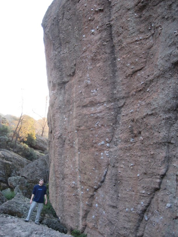 climbing-area-pinnacles-national-park