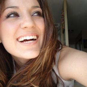 Nicole Tyler GetsLogged