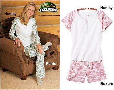pink-camo-pajamas