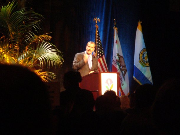 Vicente-Fox-speech