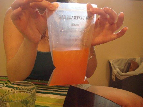 drink-inside-mre