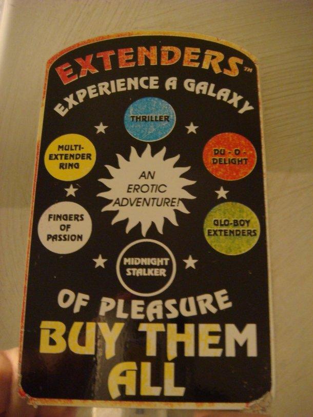 glo-boy-extenders
