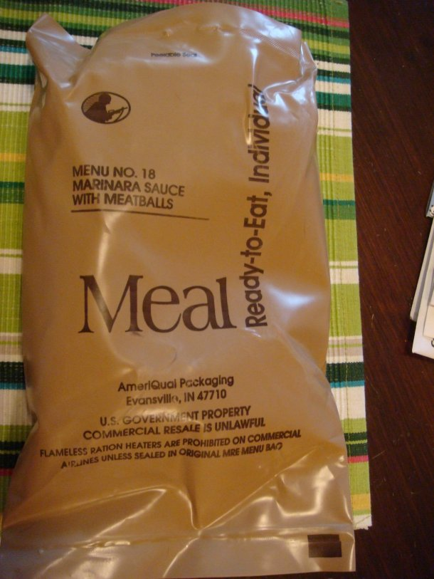mre-marinara-sauce-with-meatballs