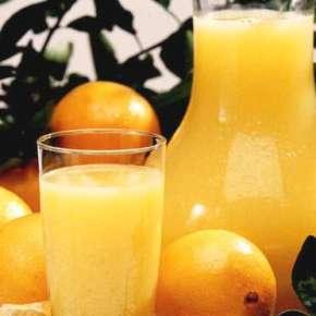 Orange Barons