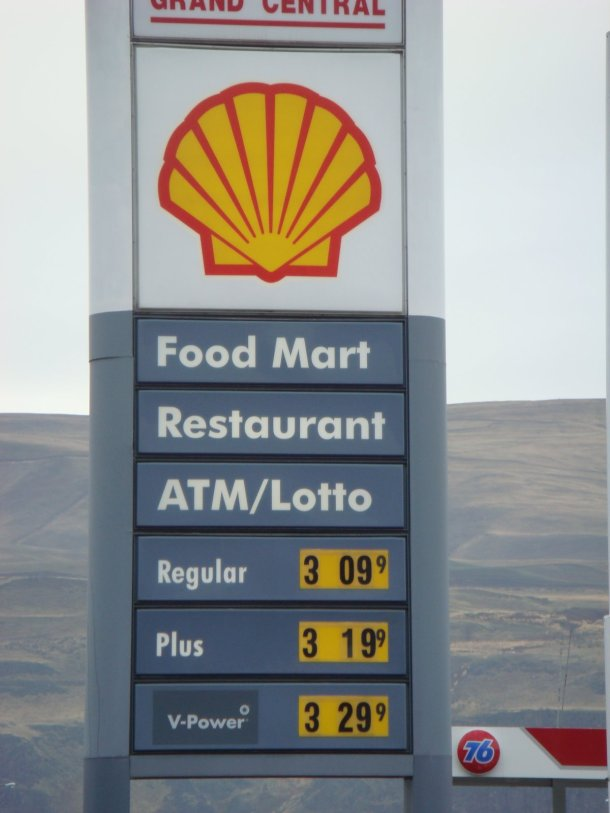 oregon-fuel-prices-sign