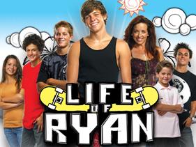 life-of-ryan