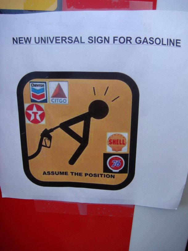 new-universal-sign-for-gasoline