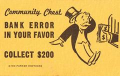 monopoly-bank-error-in-your-favor