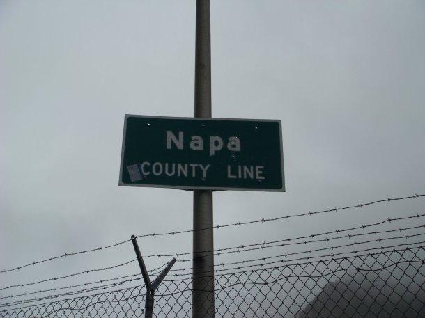 napa-county-sign