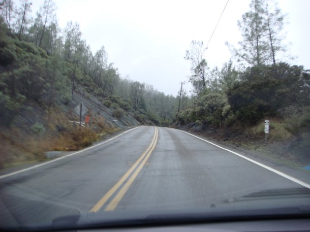 Napa-Valley-Route-128-Road-Trip