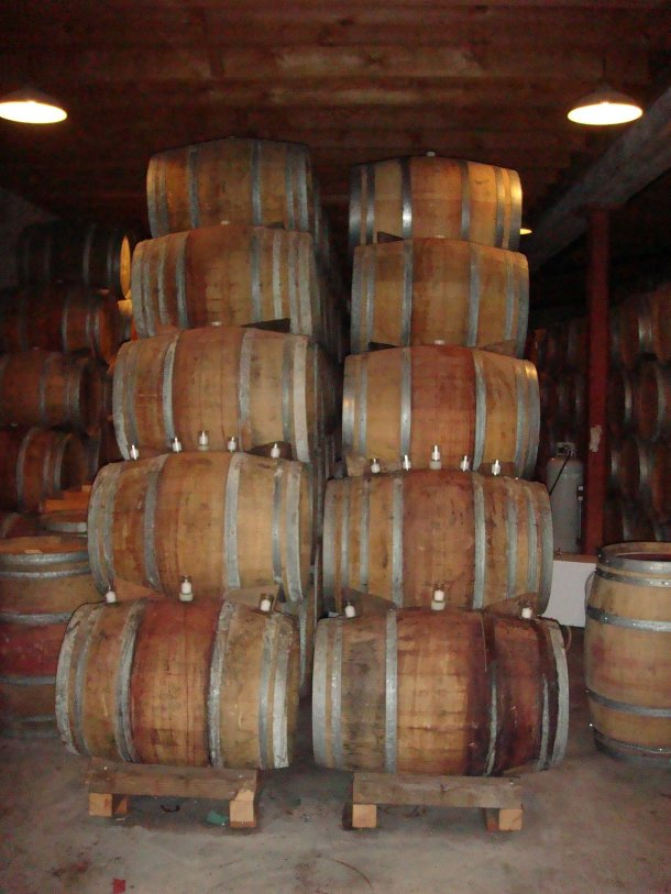 V-Sattui-Winery-cellar
