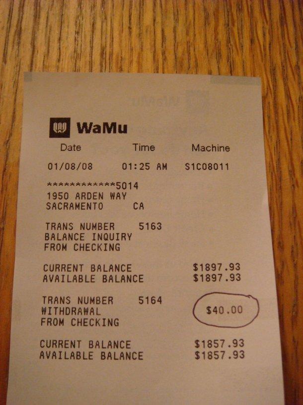 washington-mutual-receipt