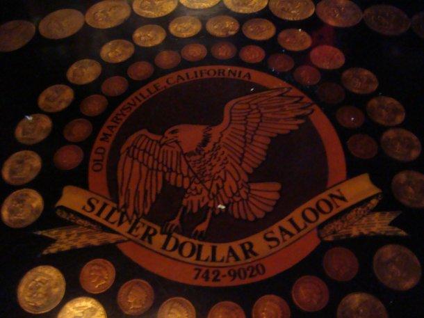 bartop-silver-dollar-saloon