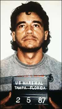 Carlos-Lehder-mug-shot