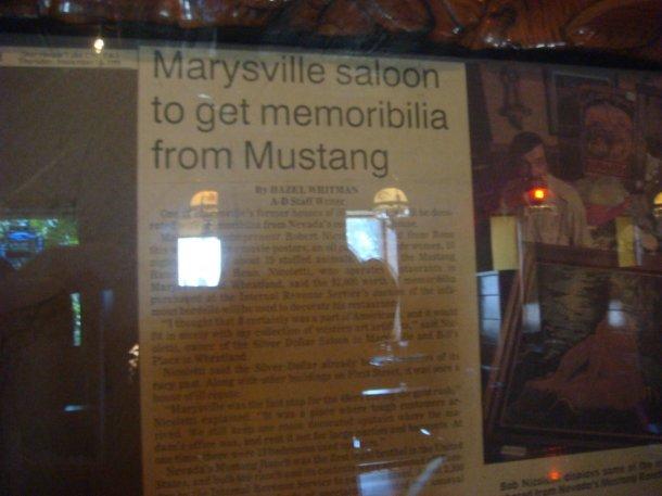 Marysville-Silver-Dollar-Saloon