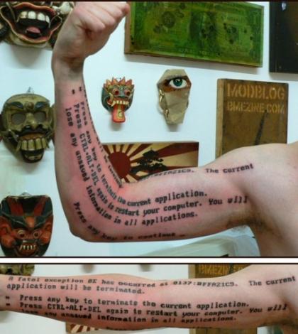 microsoft-tattoo