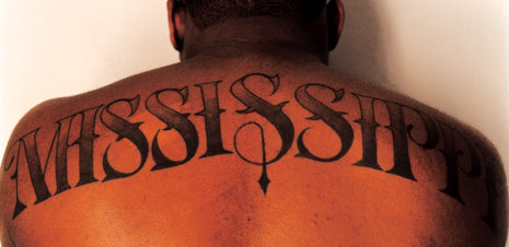 mississippi-tattoo