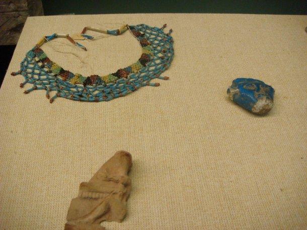 Rosicrucian-Museum