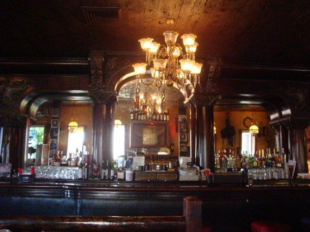 silver-dollar-saloon-marysville