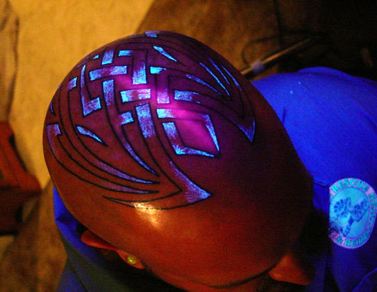 uv-head-tattoo