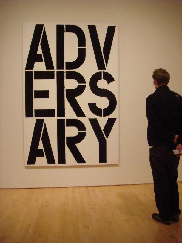 adversary-san-francisco-museum-of-modern-art