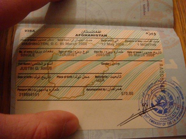 afghan-visa