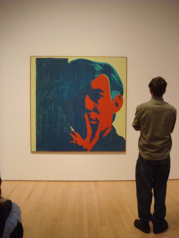 andy-warhol-san-francisco-museum-of-modern-art