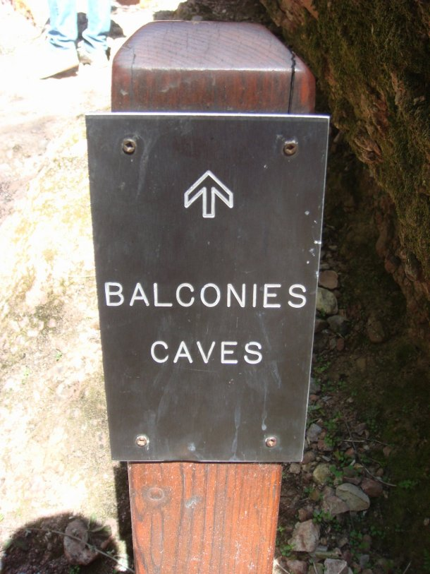 balconies-caves-pinnacles-national-park