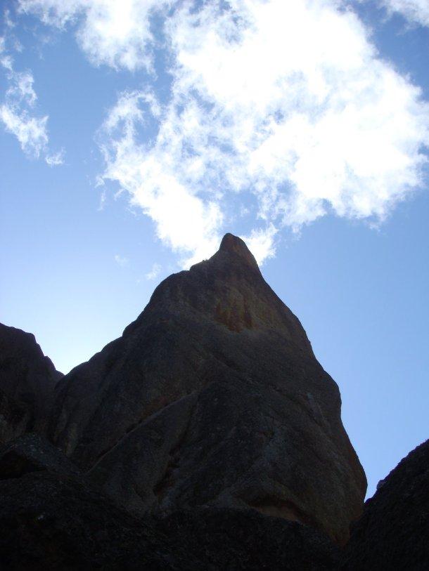 balconies-caves-pinnacles-national-park