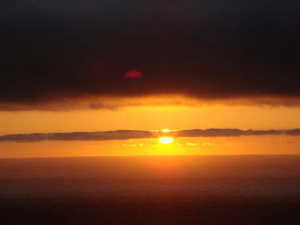 big-sur-sunset
