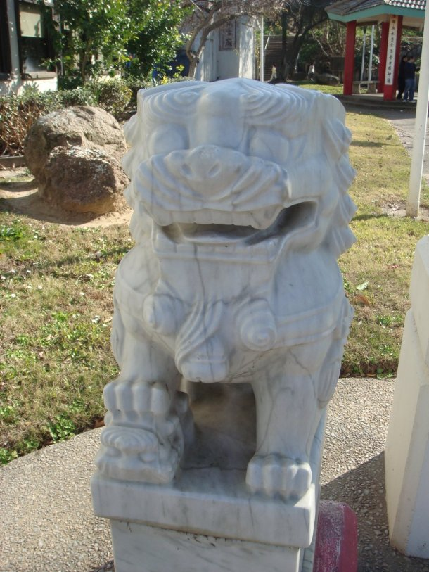 bok-kai-temple-marysville