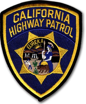 california-highway-patrol