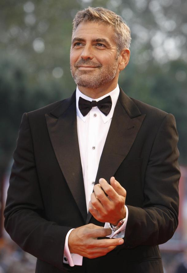 george-clooney-photo