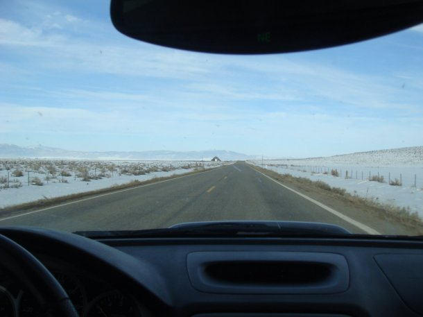 highway-49-road-trip