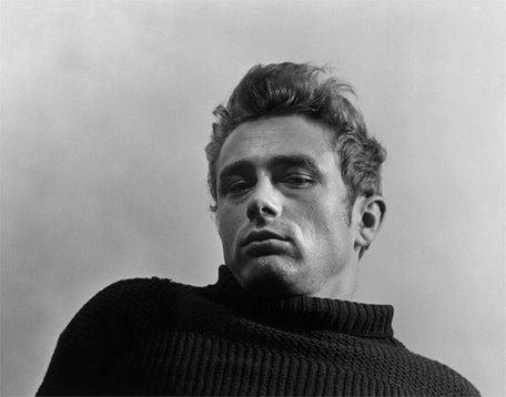 james-dean-sweater