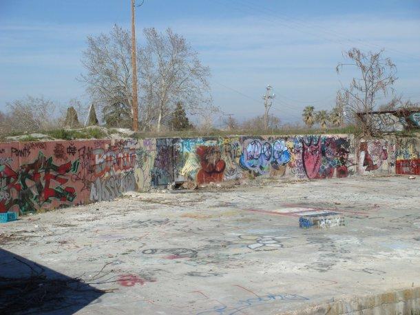 marysville-california
