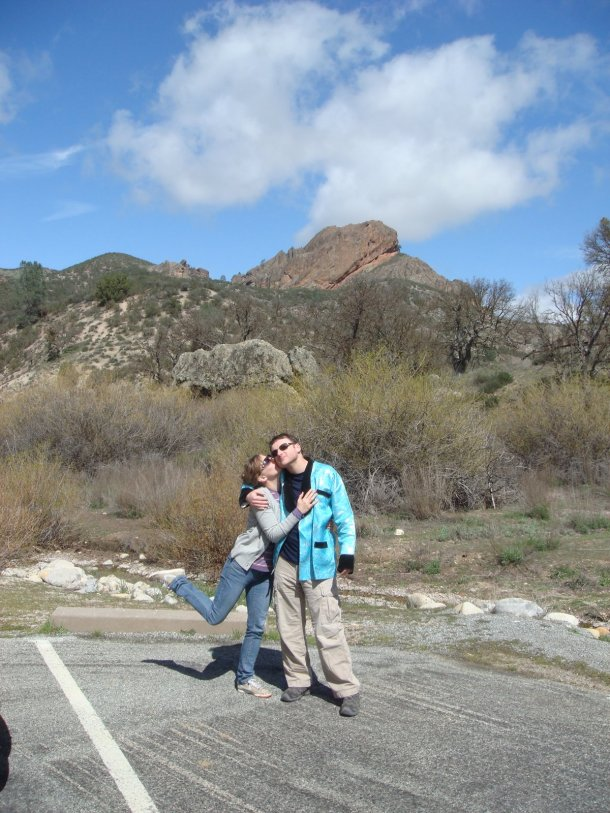 pinnacles-national-park
