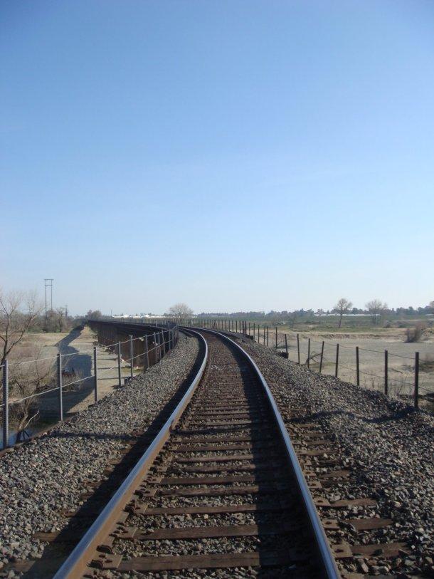 railroad-trestle-marysville