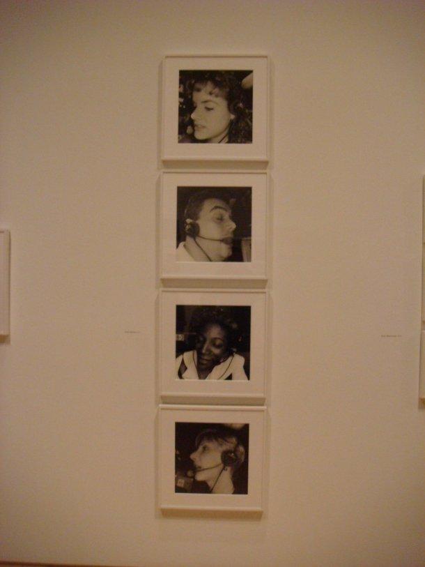 san-francisco-museum-of-modern-art-exhibition