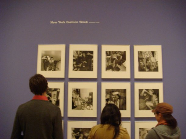 san-francisco-museum-of-modern-art-exhibition