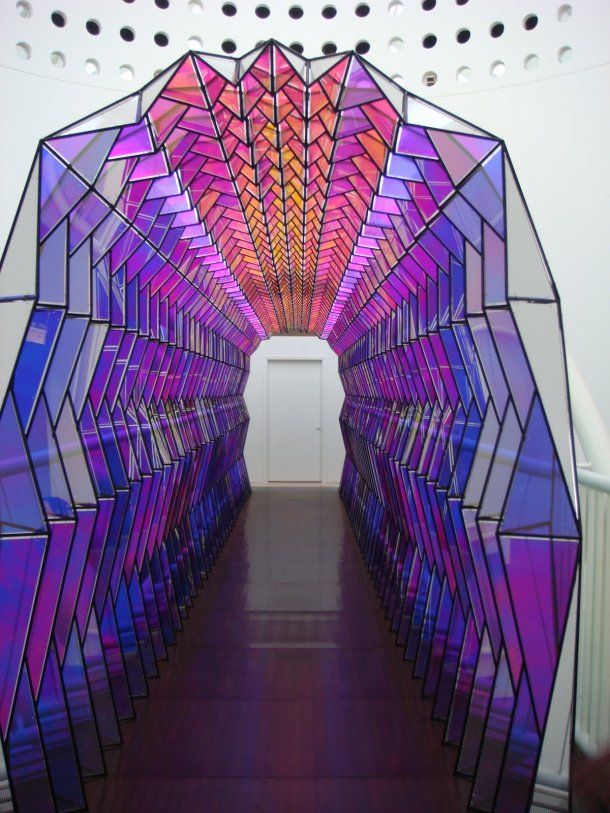 san-francisco-museum-of-modern-art-walkway