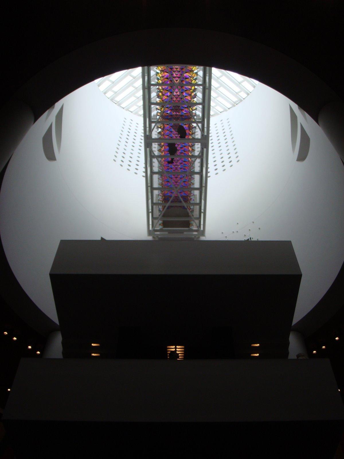 San francisco museum of modern art sfmoma pictures for San francisco museum modern art
