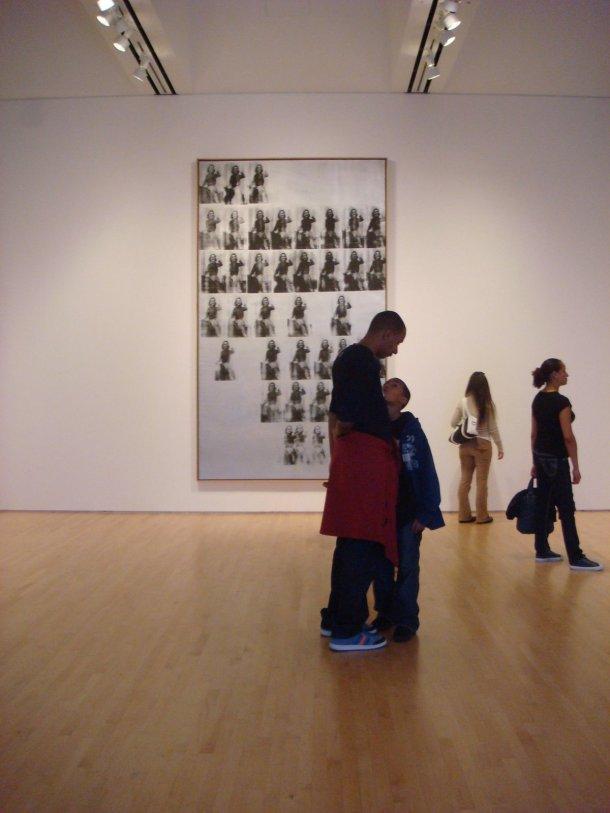 san-francisco-museum-of-modern-art
