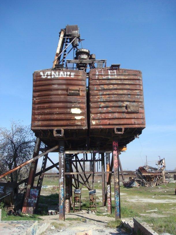 silica-mining-marysville