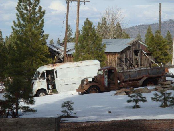 abandoned-sawmill-california