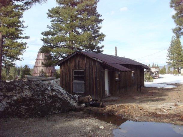 abandoned-sawmill