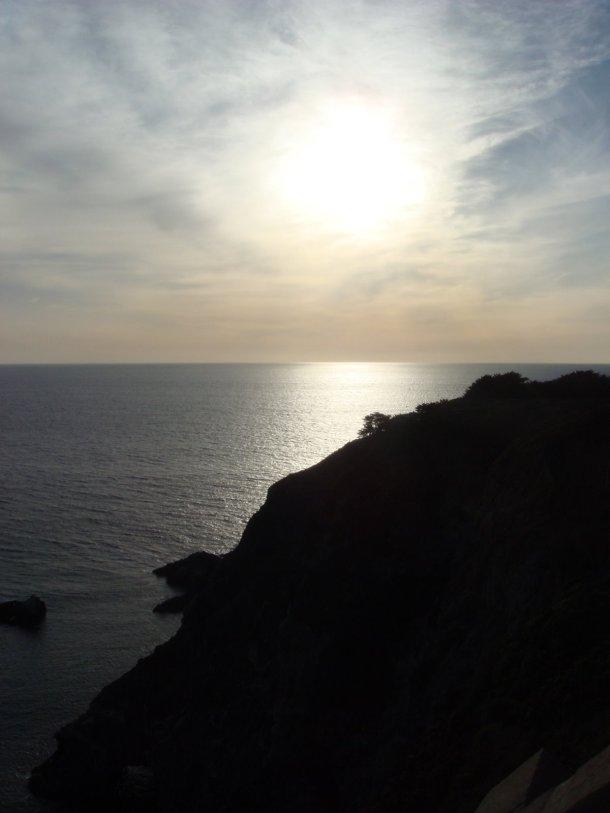 big-sur-coastline