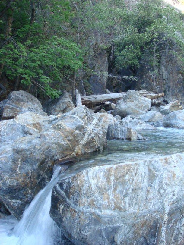 big-sur-river-gorge