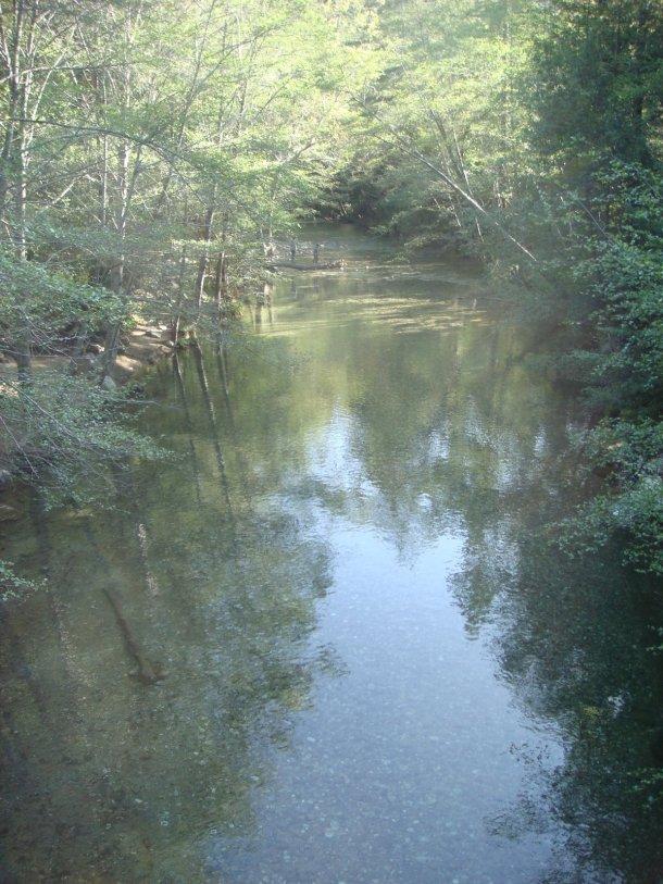 big-sur-river